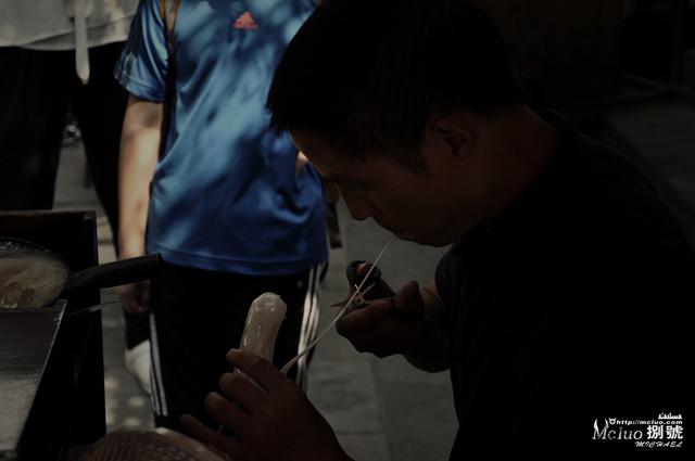 成都——2012.08.02